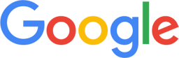 Pesso's Ices on Google
