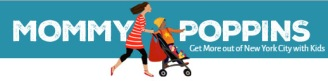 mommy-poppins-logo