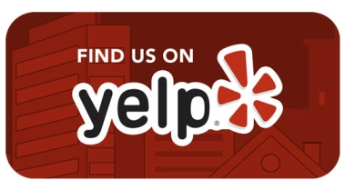 Find-Us-On-Yelp