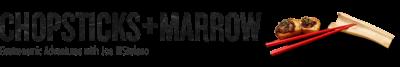 c+m_logo1.png